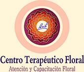 Centro Terapeutico Floral